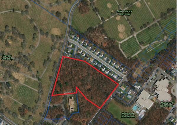 0 Harvard St., Boston, MA, 02126, Boston Home For Sale
