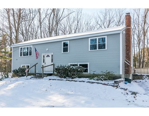 12 Beaver Brook Road Littleton MA 01460