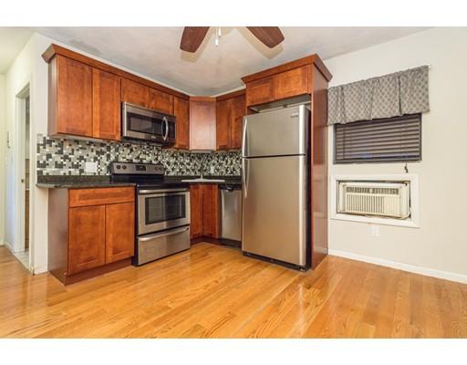59 Salem Street Boston MA 02113