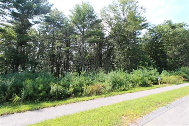 Lot 3A Frontier Lane, Millis, MA, 02054, Millis Home For Sale