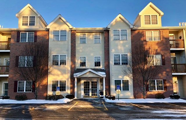 13 Eagle Drive, Tewksbury, MA, 01876, Middlesex Home For Sale