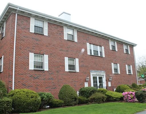 329 Massachusetts Avenue Lexington MA 02420