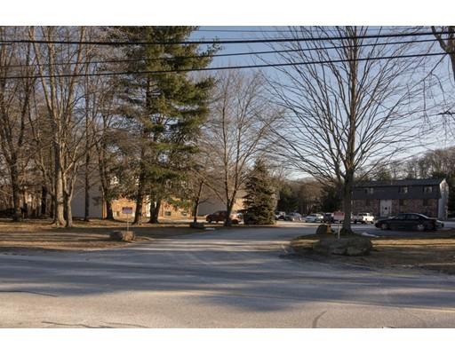 109 Maple Street Attleboro MA 02703