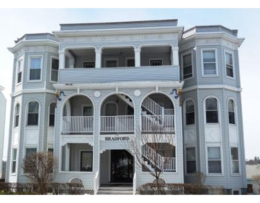 178 Lincoln Street Worcester MA 01605