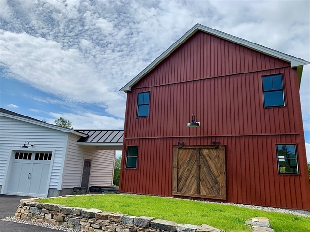 180 Martins Pond Road, Groton, MA, 01450, Middlesex Home For Sale