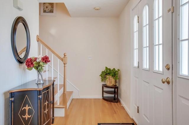67 Joyce Lane, Boxborough, MA, 01719, Middlesex Home For Sale
