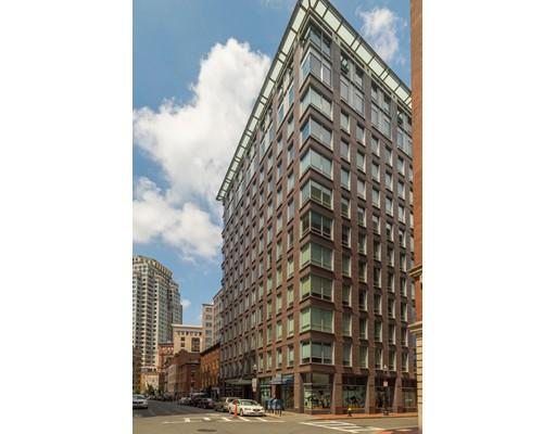 80 Broad St. #1005 Floor 3