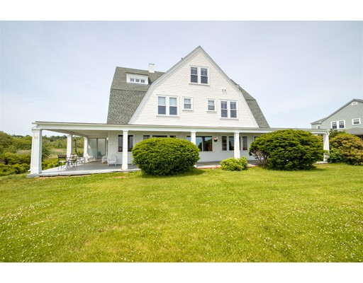 88 Ocean Boulevard North Hampton NH 03862