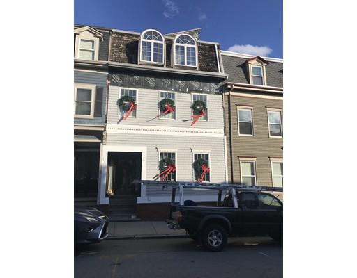 162 O Street Boston MA 02127