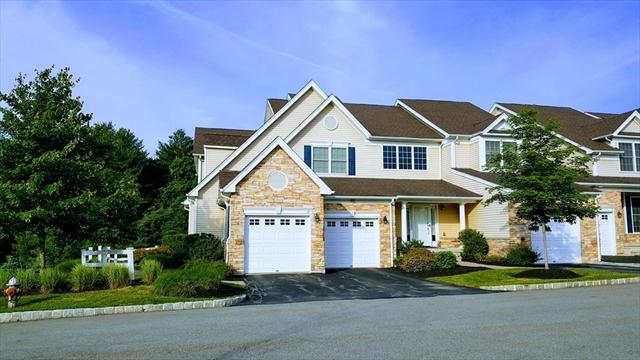 19 Bradford Cir, Marlborough, MA, 01752, Middlesex Home For Sale
