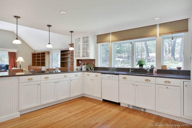 100 SAGAMORE STREET, Hamilton, MA, 01982, Essex Home For Sale