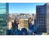 400 stuart 26E Boston MA 02116 | MLS 72448856