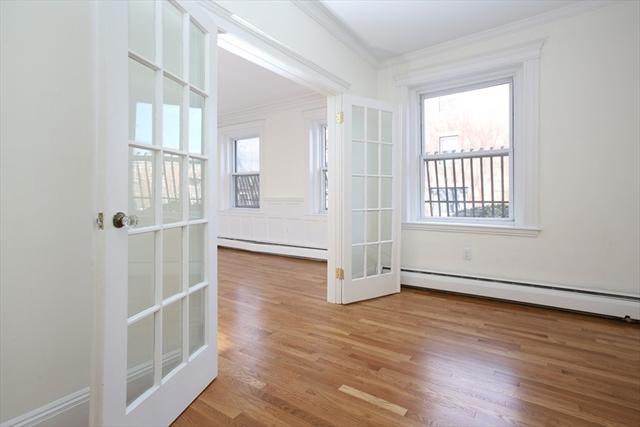 14 Medfield Street, Boston, MA, 02215, Suffolk Home For Sale