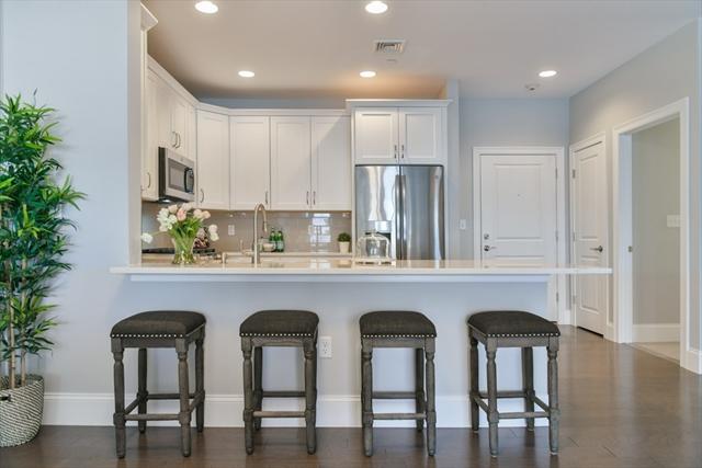 441 Essex Street, Swampscott, MA, 01907, Essex Home For Sale