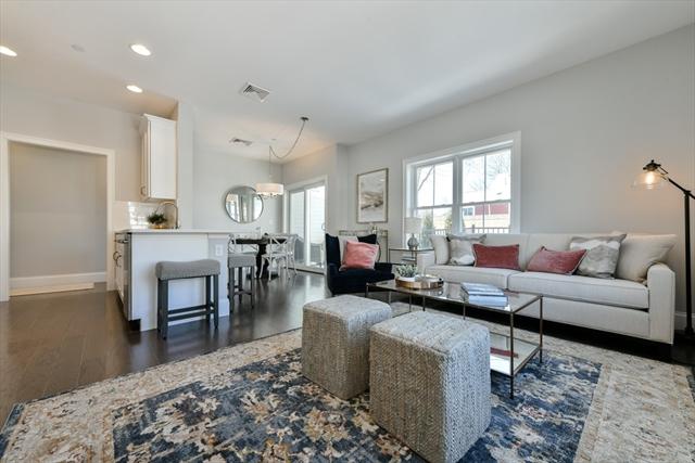 443 Essex Street, Swampscott, MA, 01907, Essex Home For Sale