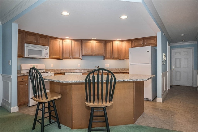 5 Mission Rd, Chelmsford, MA, 01863, Middlesex Home For Sale