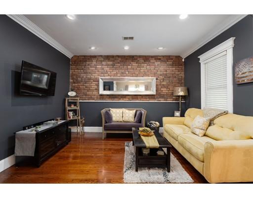 68 Middle Street Boston MA 02127
