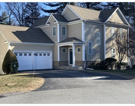 Property for sale at 35 Daisy Lane - Unit: 35, Raynham,  Massachusetts 02767