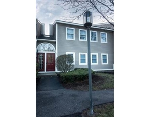 1207 Tuckers Lane Hingham MA 02043