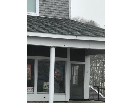 270 Main Street Bourne MA 02532