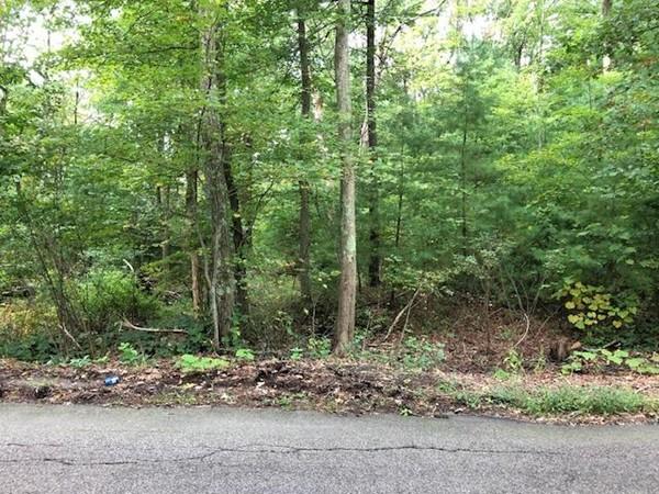 16 Fales Road, Plainville, MA, 02762, Plainville Home For Sale
