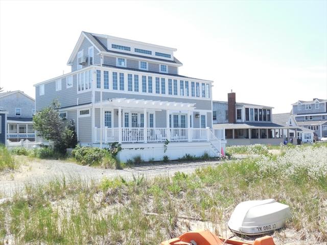 15 82nd Street, Newburyport, MA, 01950, Essex Home For Sale