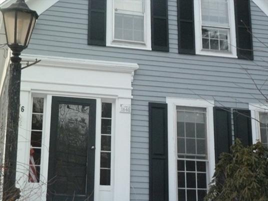 76 Northfield Rod, Erving, MA<br>$204,900.00<br>1 Acres, 3 Bedrooms