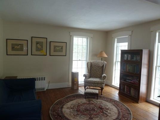 76 Northfield Rod, Erving, MA: $204,900