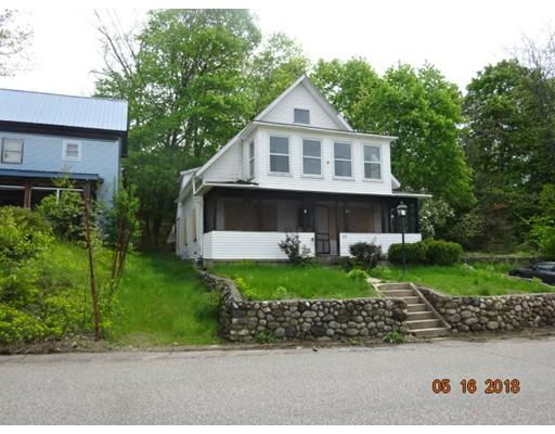 270 Cottage Street Athol MA 01331
