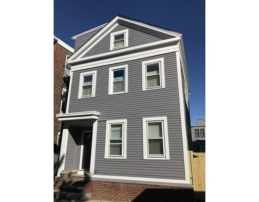 254 W 3rd Street Boston MA 02127