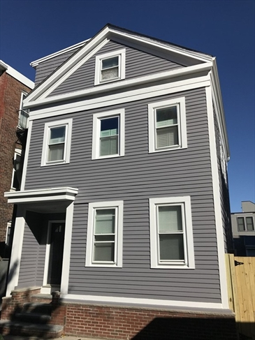 Fabulous Multi Family Homes For Sale South Boston Ma Investment Home Interior And Landscaping Mentranervesignezvosmurscom