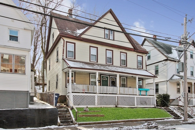 Super South Boston Real Estate Multi Family Homes For Sale Home Interior And Landscaping Mentranervesignezvosmurscom