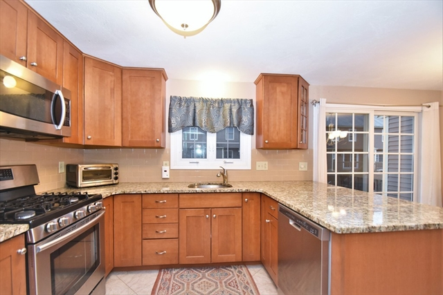34 Heritage Drive, Tewksbury, MA, 01876, Middlesex Home For Sale