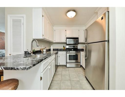 426 Hanover Street Boston MA 02113