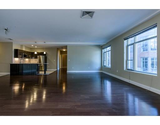 11 West Broadway #407 Floor 4