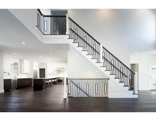 25 Auburndale Avenue Newton MA 02465