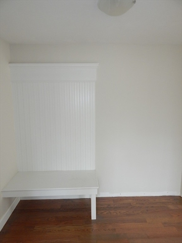 Lot 14 Peterson Lane, Foxboro, MA, 02035, Norfolk Home For Sale