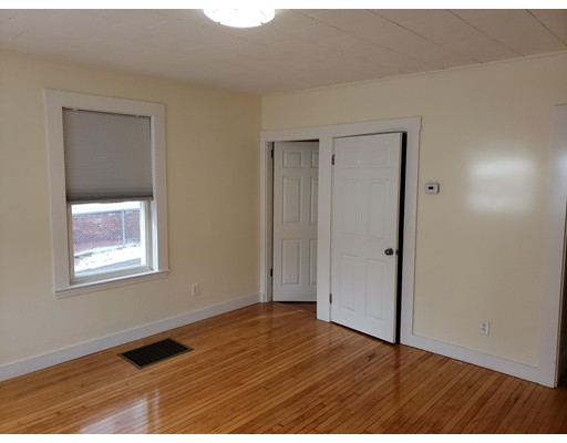 68 Nahant Avenue Boston MA 02122