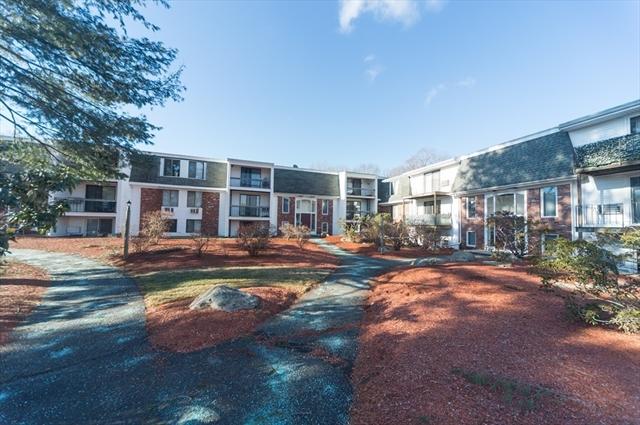96 Main St, Foxboro, MA, 02035, Norfolk Home For Sale