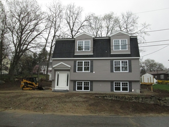 9 Day Street, Dracut, MA, 01826, Middlesex Home For Sale