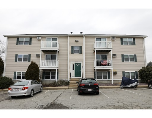 1475 Braley Road New Bedford MA 02745