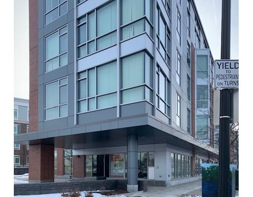 380 Western Boston MA 02135