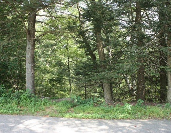 Lot 2 Pine Ridge Rd, Lincoln, MA, 01773, Lincoln Home For Sale