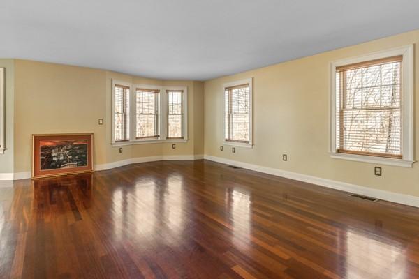 17 Burnett, Melrose, MA, 02176, Middlesex Home For Sale