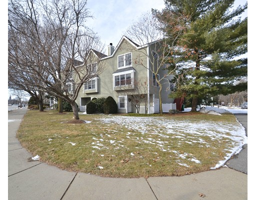 1045 Washington Street Newton MA 02465