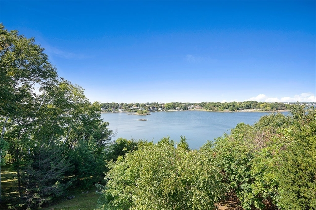 29 Pinecliff Drive, Marblehead, MA, 01945, Marblehead Home For Sale