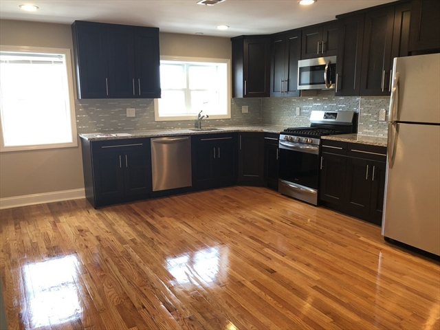 153 Galen St, Watertown, MA, 02472 Real Estate For Rent