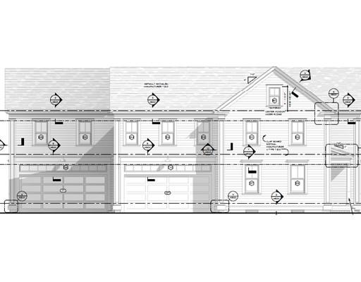 5-7 Elm St 2, Newton, MA 02465