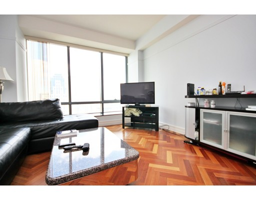 2 Avery ST #30B Floor 30
