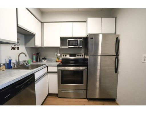 60 Rantoul Street Beverly MA 01915